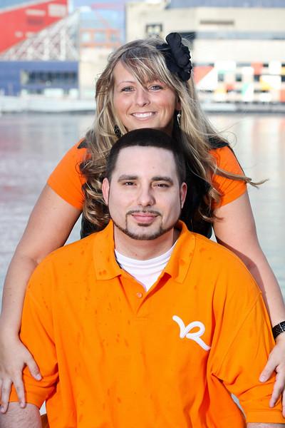 Heather&Sean-21