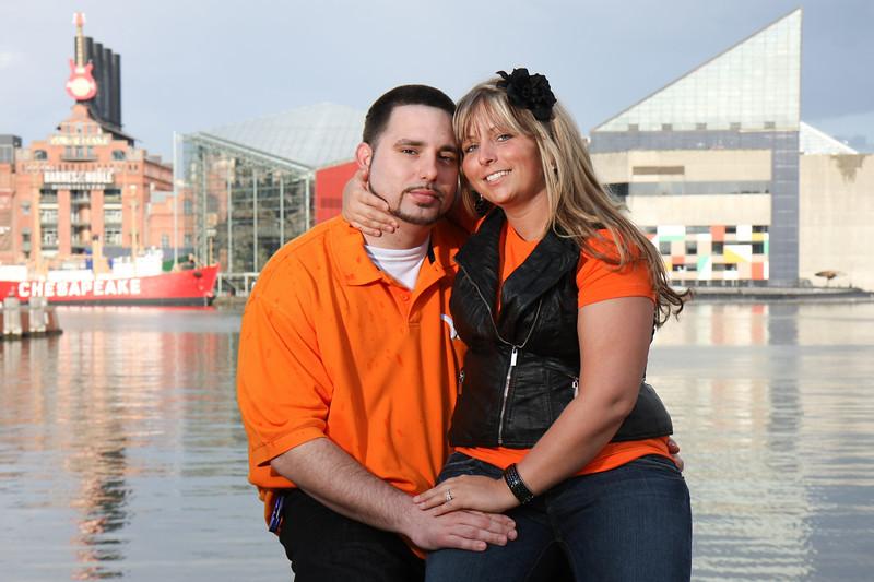 Heather&Sean-18
