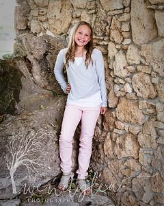 wlc Heather Kohler942020
