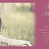 Invite3 copy