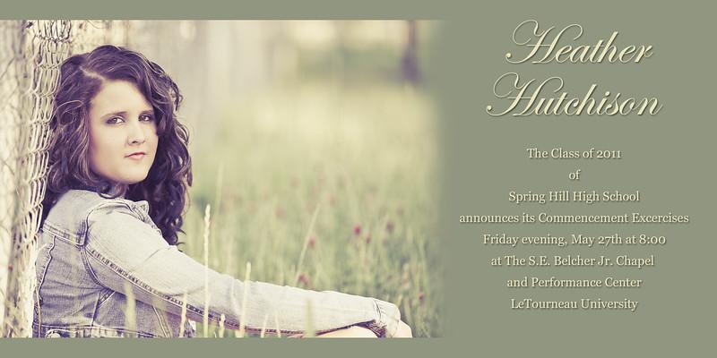 Invite1 copy