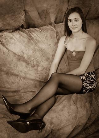 Heather-2204