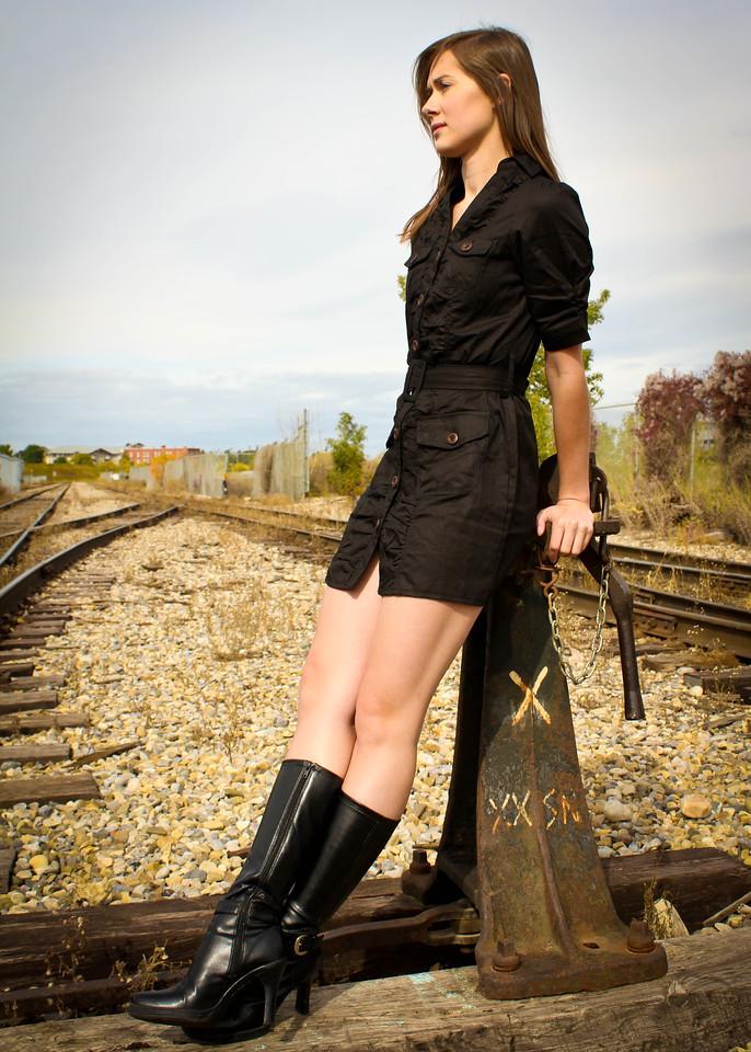 tracks-1576