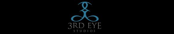 3rd Eye Studios Smugmug banner