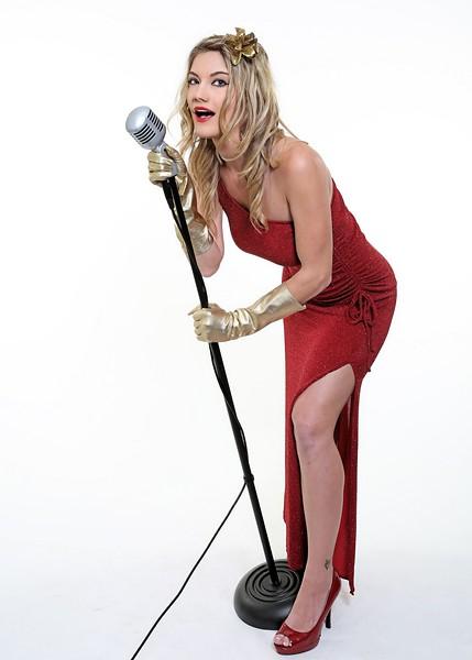 Heidi G