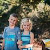 Heimel Family Portraits_014