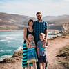 Heimel Family Portraits_002