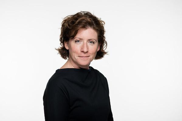 Helene-Fritzsche-4