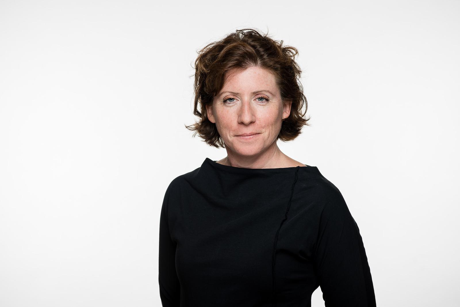Helene-Fritzsche-3
