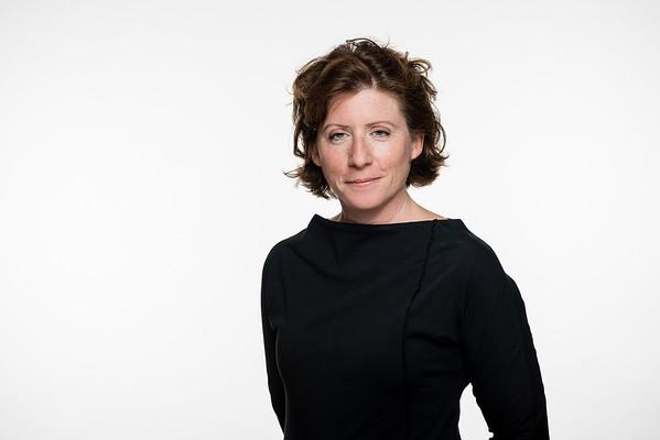 Helene-Fritzsche-2