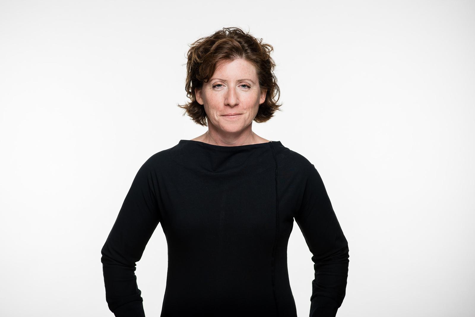 Helene-Fritzsche-6
