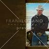 franklozano-20130412-1643-A