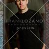 franklozano-20130412-1978-A