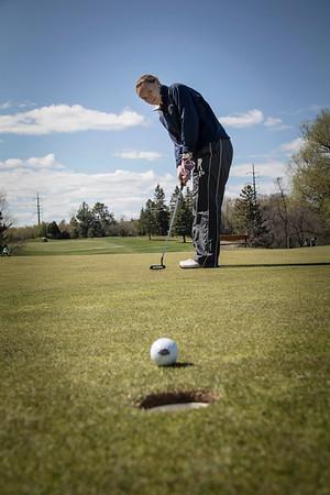 Hawks_Golf-026