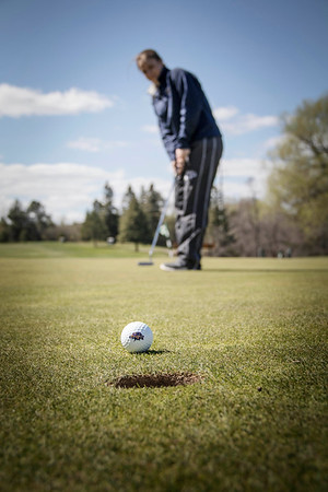 Hawks_Golf-013