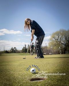 Hawks_Golf-030