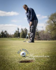 Hawks_Golf-007
