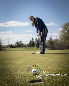 Hawks_Golf-018