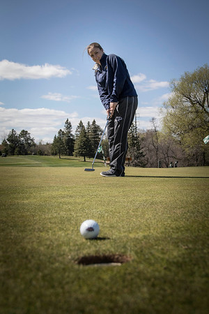 Hawks_Golf-014