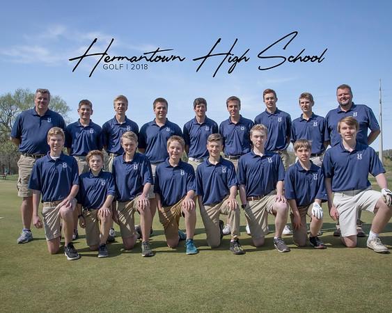 Hermantown_Golf_2018