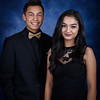 Aspect Photography Winter Formal Portraits (1 of 6)