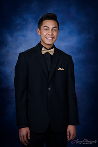 Aspect Photography Winter Formal Portraits (3 of 6)