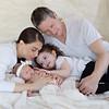 hozack family love