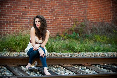 Harmony Senior 2012-21