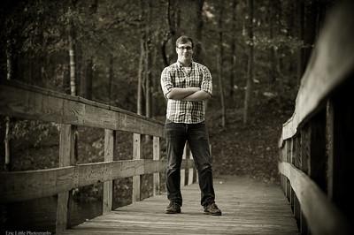 Krinner Senior 2012-35-2