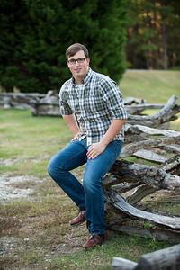 Krinner Senior 2012-5