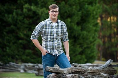 Krinner Senior 2012-9