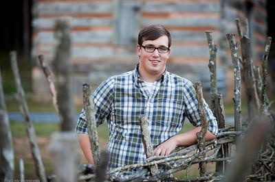 Krinner Senior 2012-11