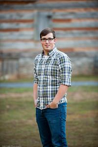 Krinner Senior 2012-16