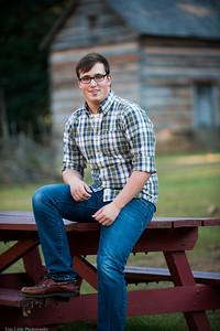 Krinner Senior 2012-25