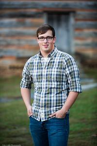 Krinner Senior 2012-30