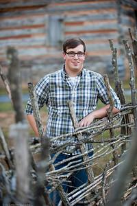 Krinner Senior 2012-10