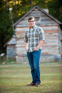 Krinner Senior 2012-21