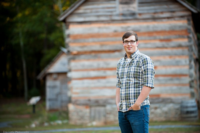 Krinner Senior 2012-17