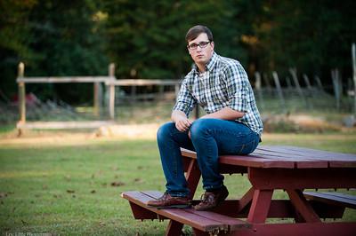 Krinner Senior 2012-26