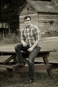 Krinner Senior 2012-24-2