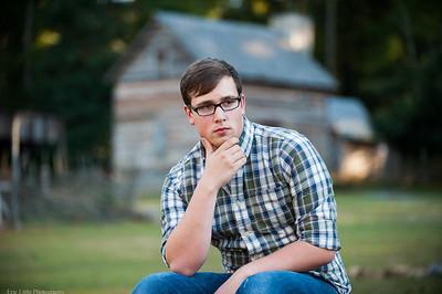 Krinner Senior 2012-28