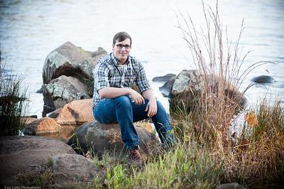 Krinner Senior 2012-50