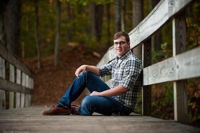 Krinner Senior 2012-38