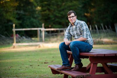 Krinner Senior 2012-27