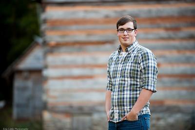 Krinner Senior 2012-18