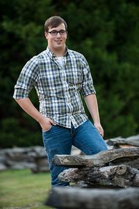 Krinner Senior 2012-8