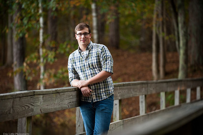Krinner Senior 2012-34