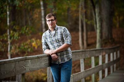 Krinner Senior 2012-33
