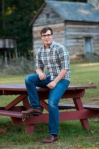 Krinner Senior 2012-24