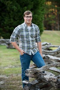 Krinner Senior 2012-6